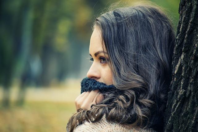Jak dbać o włosy, aby były zdrowe i piękne?