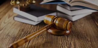 Jak notariusz ustala krąg spadkobierców