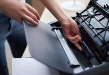 Czy warto zdecydować się na drukarkę termotransferową