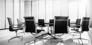 Czym należy sugerować się przy wyborze kancelarii prawnej
