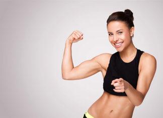 Jak liposukcja może pomóc w walce o idealną sylwetkę