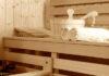 Jak można samodzielnie zbudować saunę do ogrodu