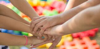 Co zrobić by urodziny dla dzieci się udały