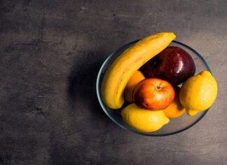 Kiedy warto decydować się na wyciskarkę do owoców